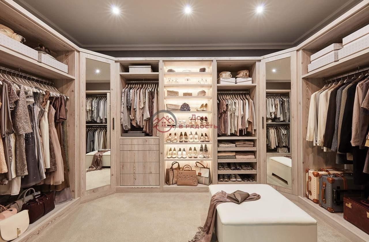 Внутренняя отделка комнаты в деревянном доме фото это действительно